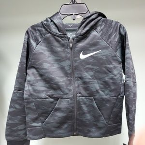 🆕️ Nike  hoody